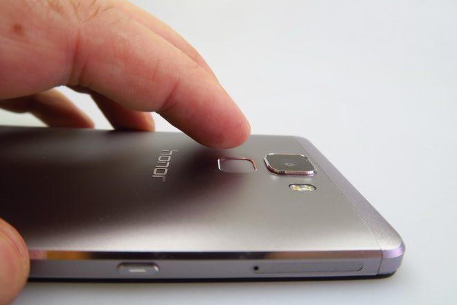 Huawei-Honor-7_094
