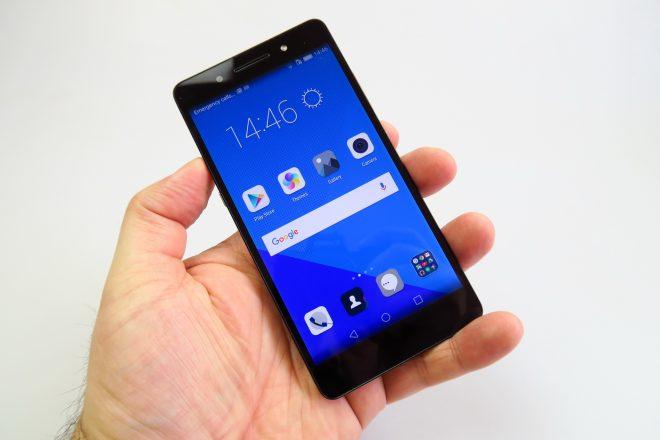 Huawei-Honor-7_114