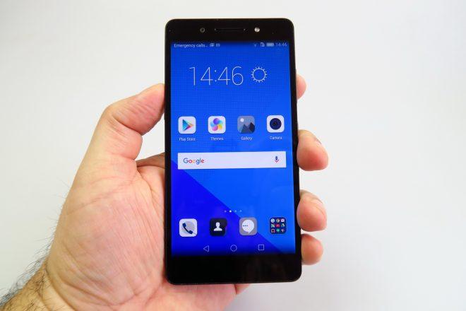 Huawei-Honor-7_115