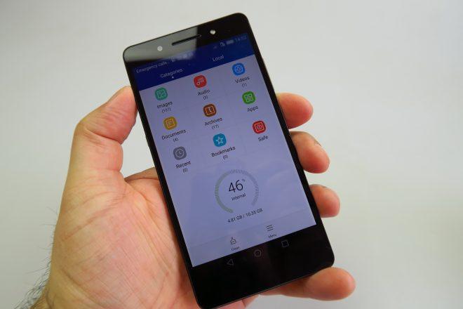 Huawei-Honor-7_125