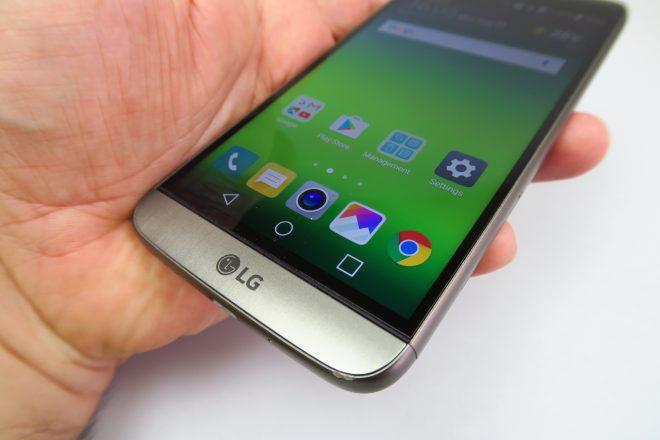 LG-G5_048