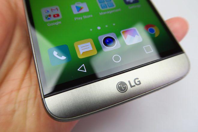 LG-G5_053