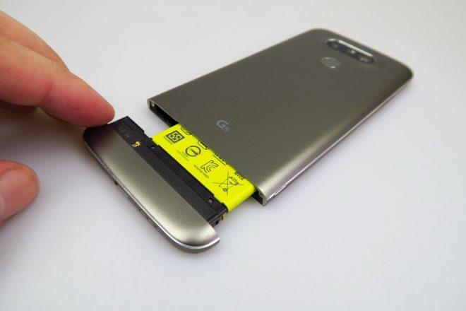 LG-G5_070