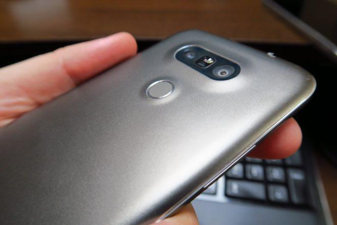 LG-G5_114
