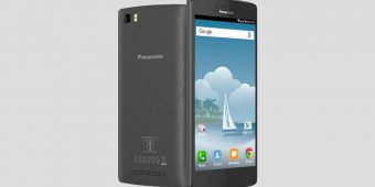 Panasonic-P75