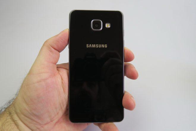 Samsung-Galaxy-A5-(2016)_076