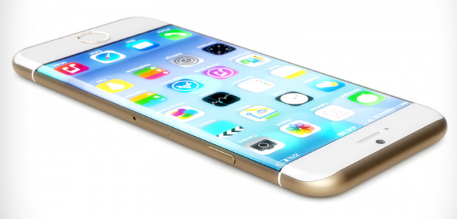 iphone-6-curved-display-1