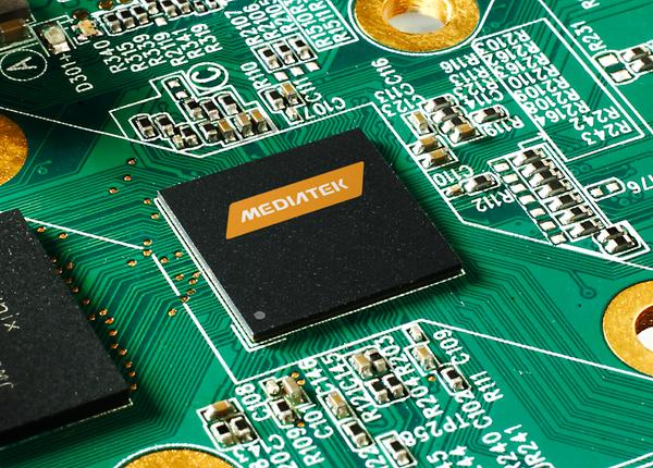 mediatek-chip_w_600