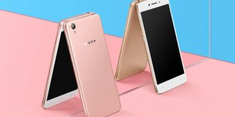 oppo-A37-india-launch-1