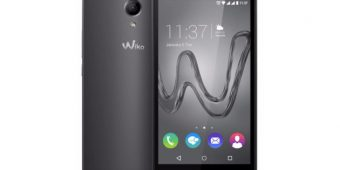 wiko-robby-630x396
