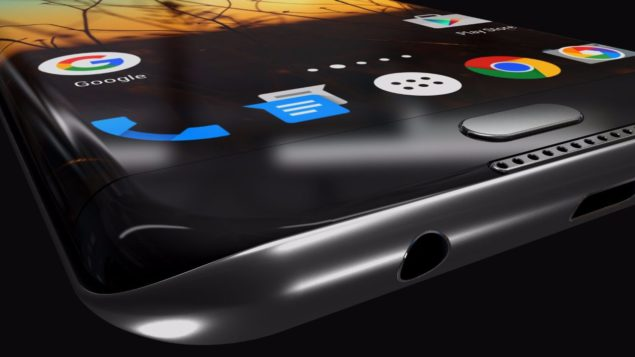 Galaxy-S8-Concept-635x357