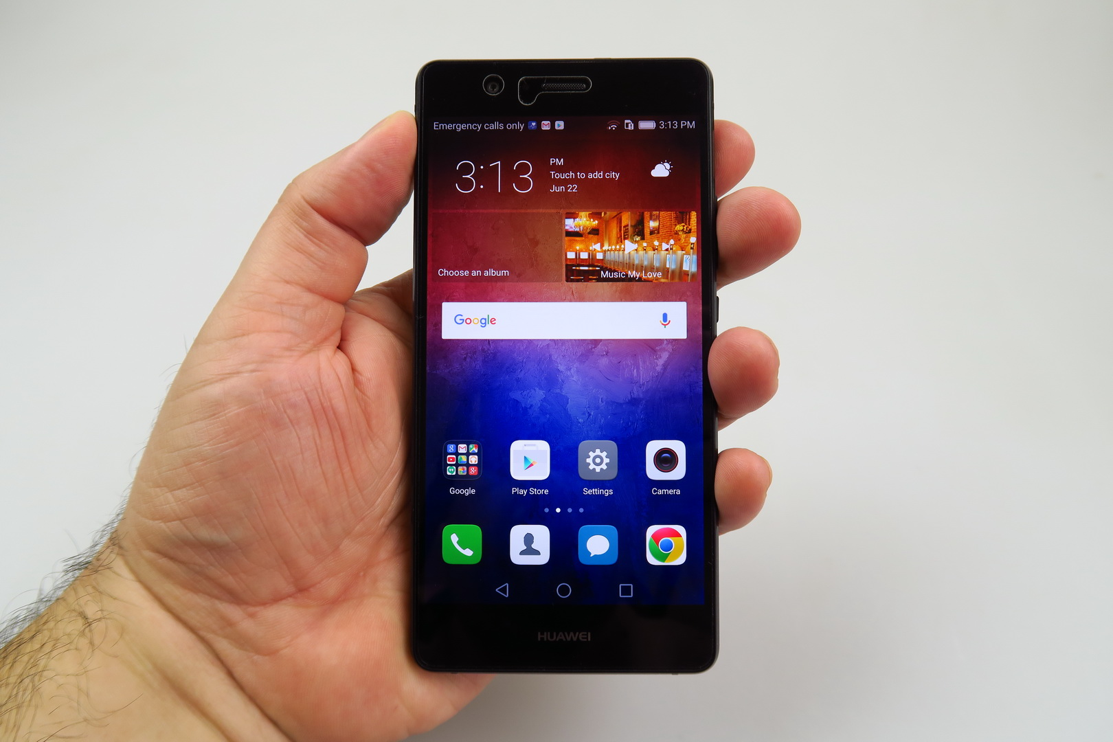 huawei p9 lite review more than a p8 lite follow up good enough to replace all 2015 huaweis. Black Bedroom Furniture Sets. Home Design Ideas