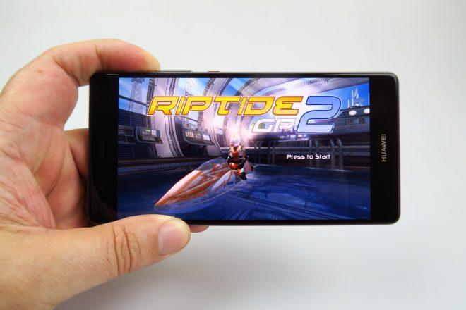 Huawei-P9-Plus_092