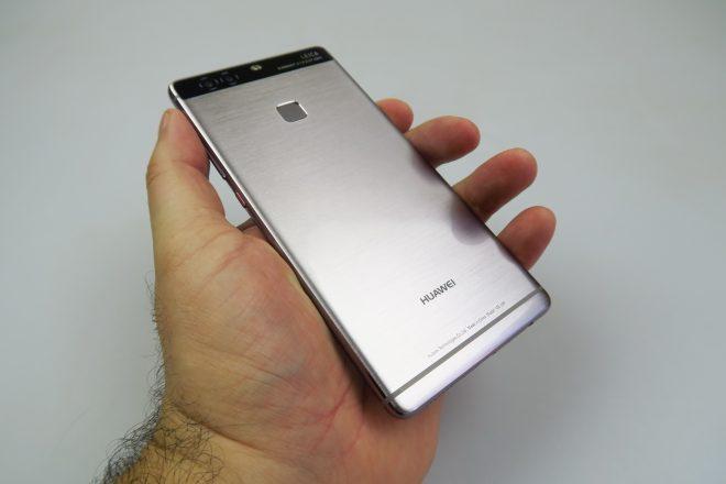 Huawei-P9-Plus_102