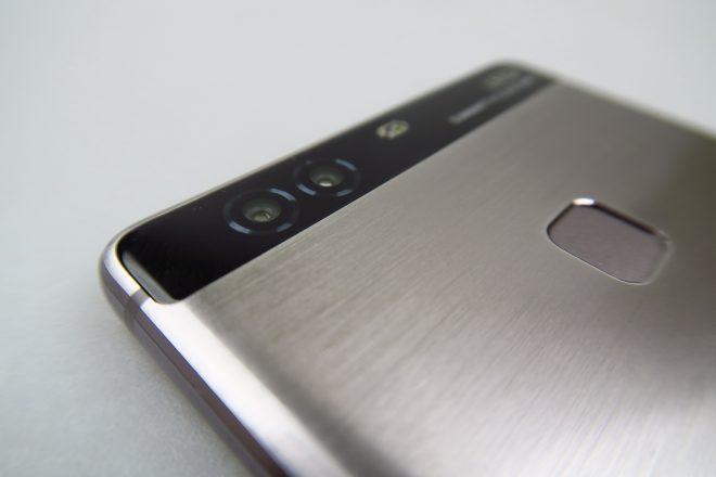 Huawei-P9-Plus_111