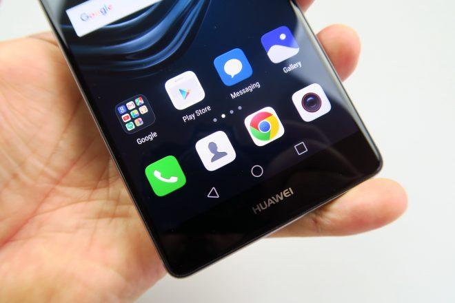 Huawei-P9-Plus_166