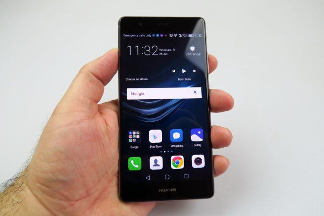 Huawei-P9-Plus_168