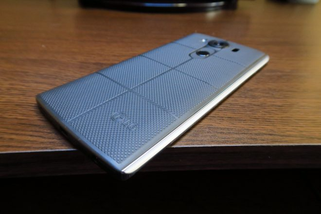 LG-V10_021
