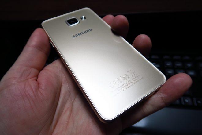Samsung-Galaxy-A3-(2016)_029