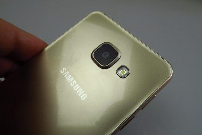 Samsung-Galaxy-A3-(2016)_050