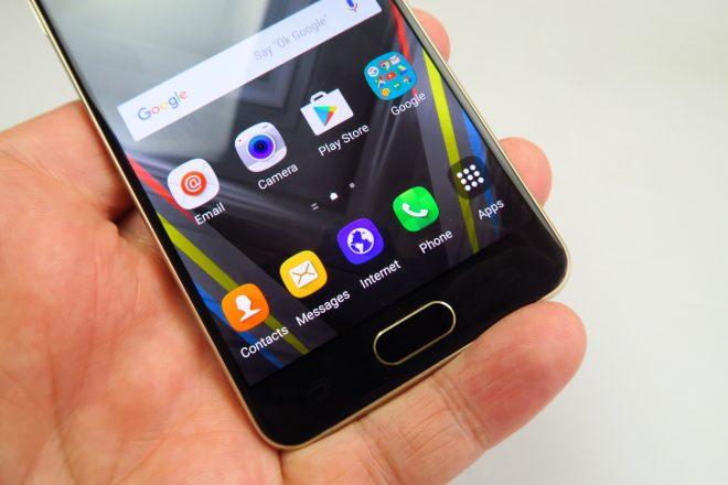 Samsung-Galaxy-A3-(2016)_060