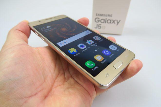 Samsung-Galaxy-J5-(2016)_109
