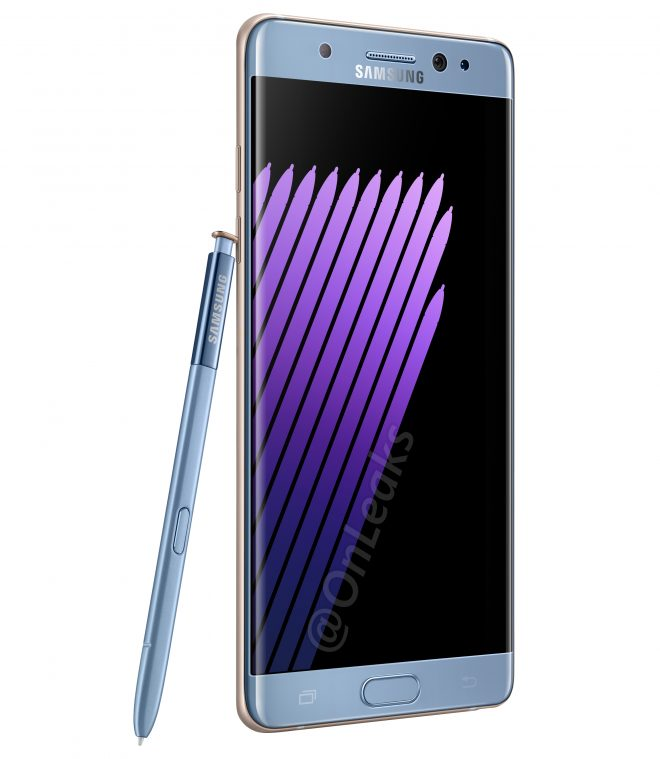 Samsung-Galaxy-Note7-Bleu-04