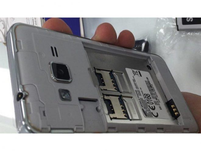 Samsung-Z2-leaked-image-Tizen-Smartphone-696x522