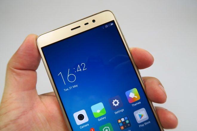 Xiaomi-Redmi-Note-3-Pro_046