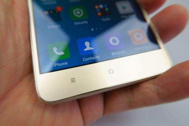 Xiaomi-Redmi-Note-3-Pro_066