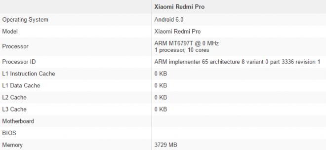 Xiaomi-Redmi-Pro-2