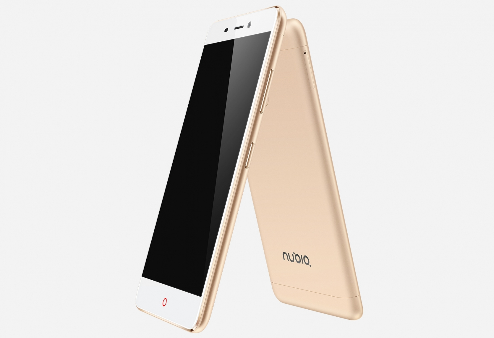 sering zte nubia n1 mobile you not