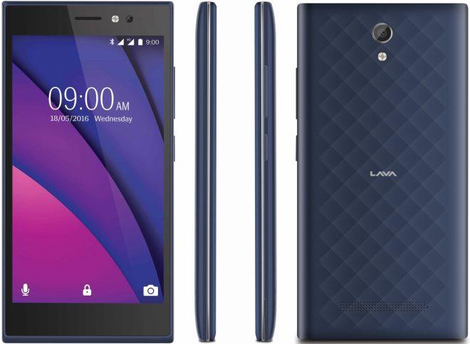 lava-x38-blue-horz