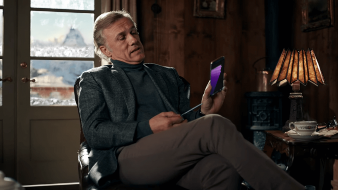 Galaxy-Note-7-ad-screenshot_1-1600x900