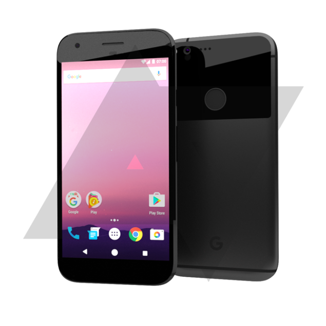 HTC-Nexus-Marlin-Sailfish-Render-635x635