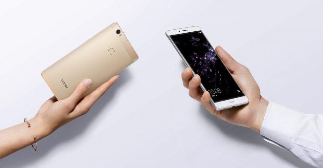Huawei Honor Note 8 (11)