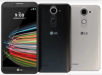 LG-X-Power-leak_1