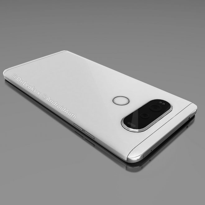 LGV20-AA-exclusive-render-5