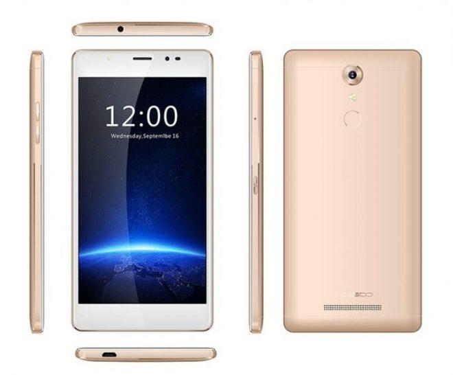 Leagoo-T1-Plus-Smartphone-768x635