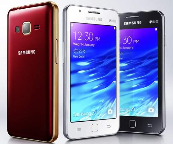 Samsung-Z1_thumb