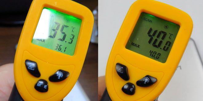 UMi-Touch_temperatura