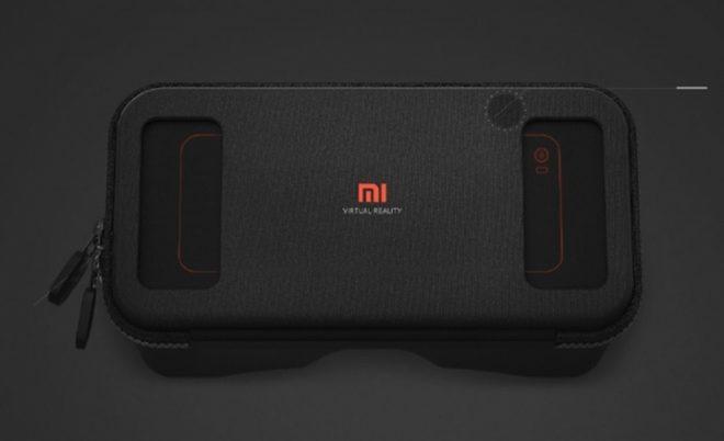 Xiaomi-VR-Toy-Edition-1