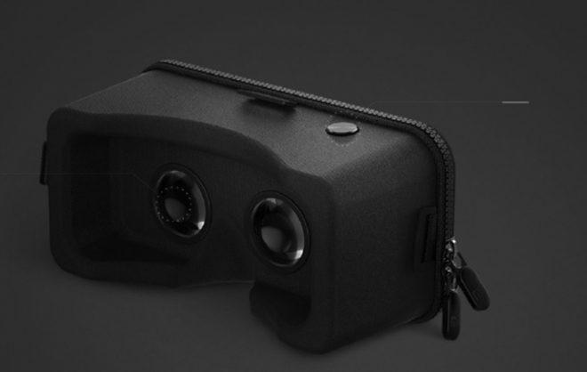 Xiaomi-VR-Toy-Edition-3