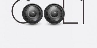 coolpad-LeEco-576x1024