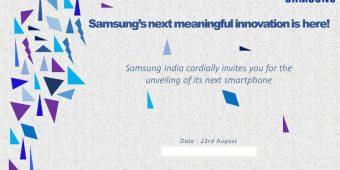 samsung-media-invite-z2-launch