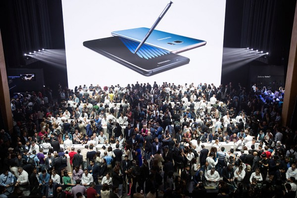 samsung-unveils-its-new-galaxy-note-7