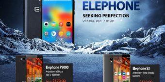 elephone-discount-1
