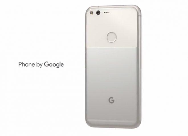 google-pixel-8