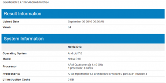 one-of-the-scores-from-the-nokia-d1cs-geekbench-test