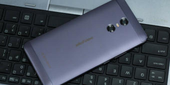 ulefone-spotted-with-dual-rear-cameras